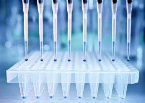 New generation of reverse transcriptase for RNA-Seq