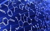 Biochemicals - IPTG