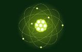 Produits radiochimiques