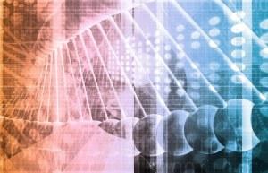 Biostatistique et Bioinformatique