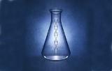 ARN interférence