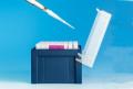 Kits PCR pour le contrôle de la contamination dans les cultures cellulaires