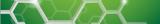 Kit de dosage - ADP / ATP