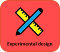 Conception expérimentale