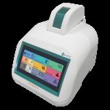 Micro-spectrophotometers
