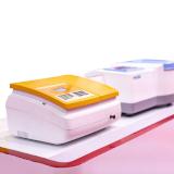 Spectrophotomètres